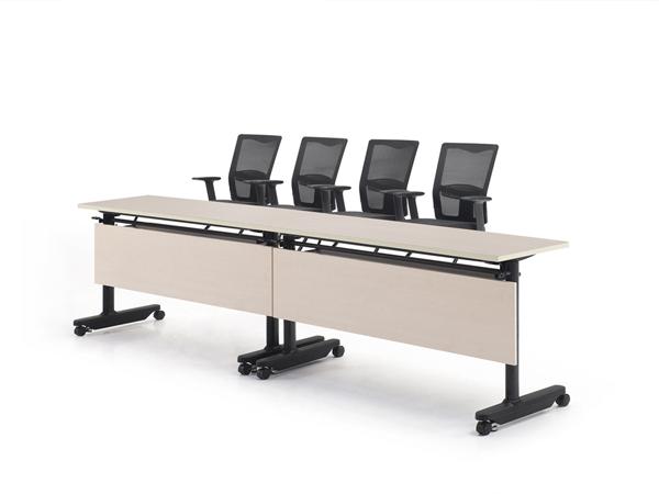 培训桌-HYZ07
