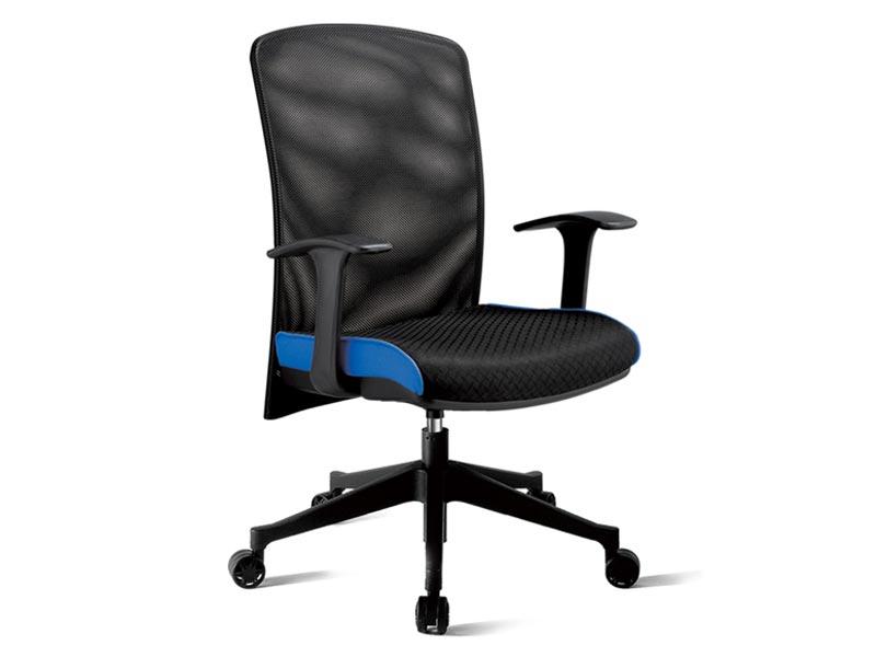 职员办公椅-BGY01