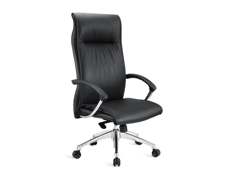 老板万博体育官方下载椅-BY01