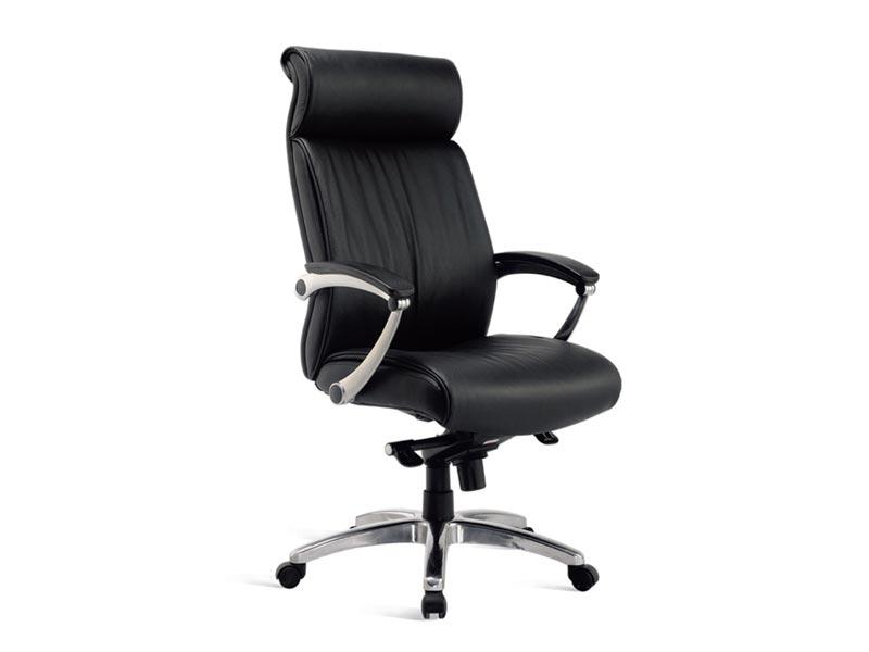 老板办公椅-BY04