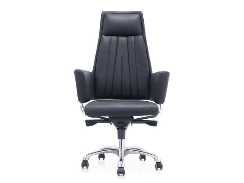 老板办公椅-BY07