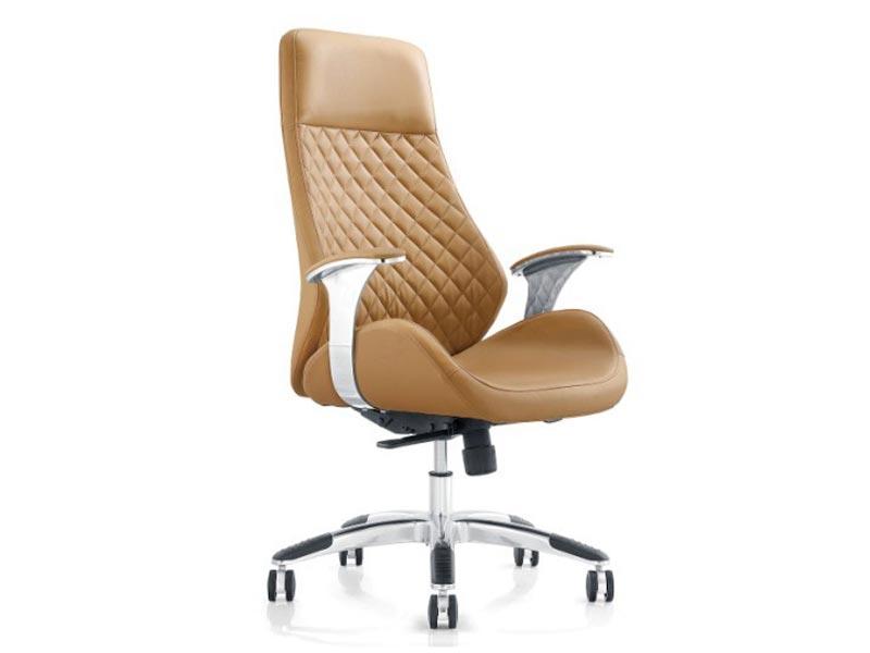 老板办公椅-BY19