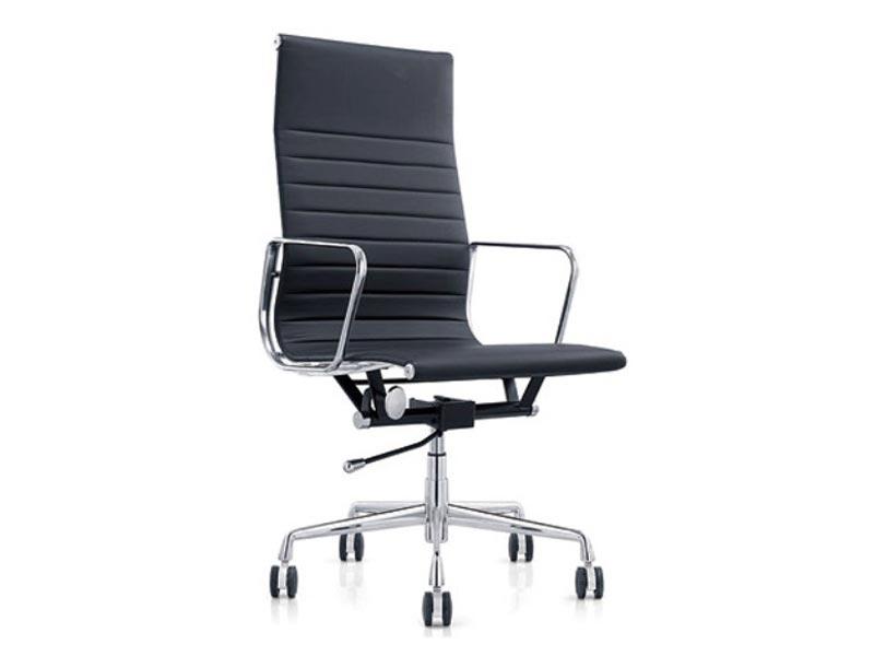 老板办公椅-BY22
