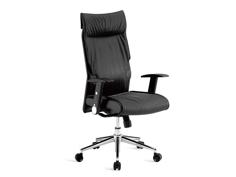 老板办公椅-BY28