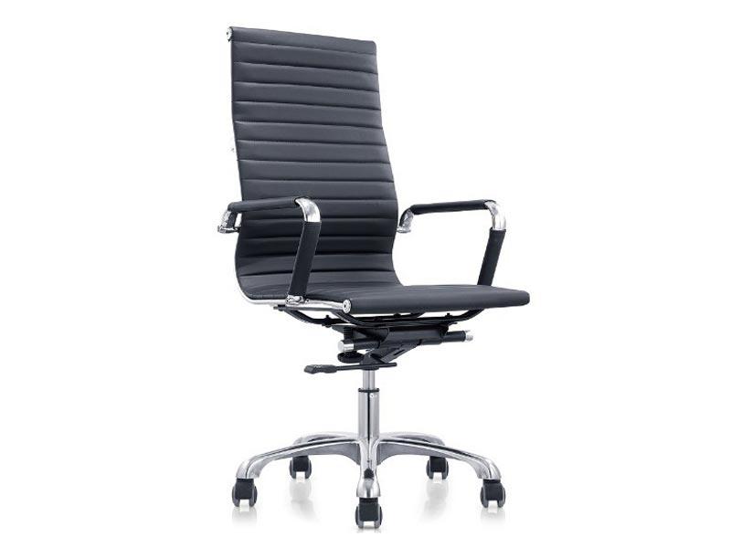 老板办公椅-BY31