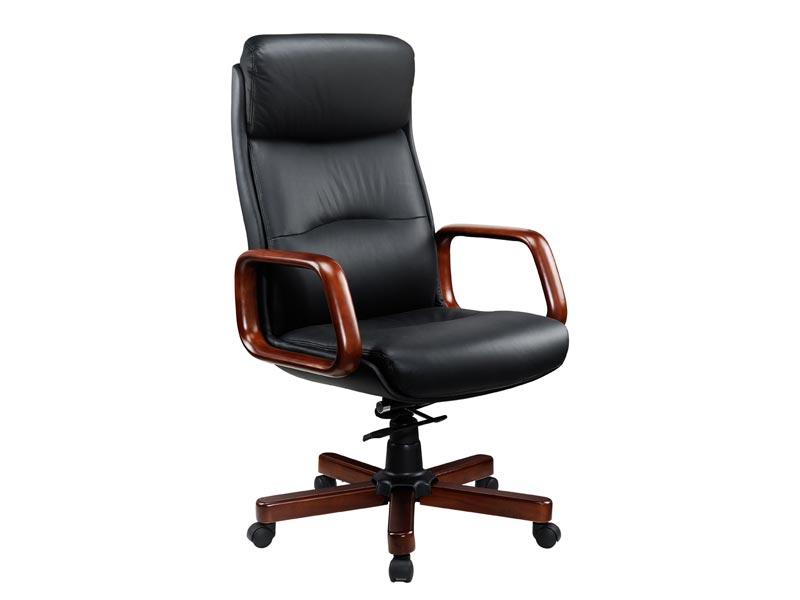 老板办公椅-BY50