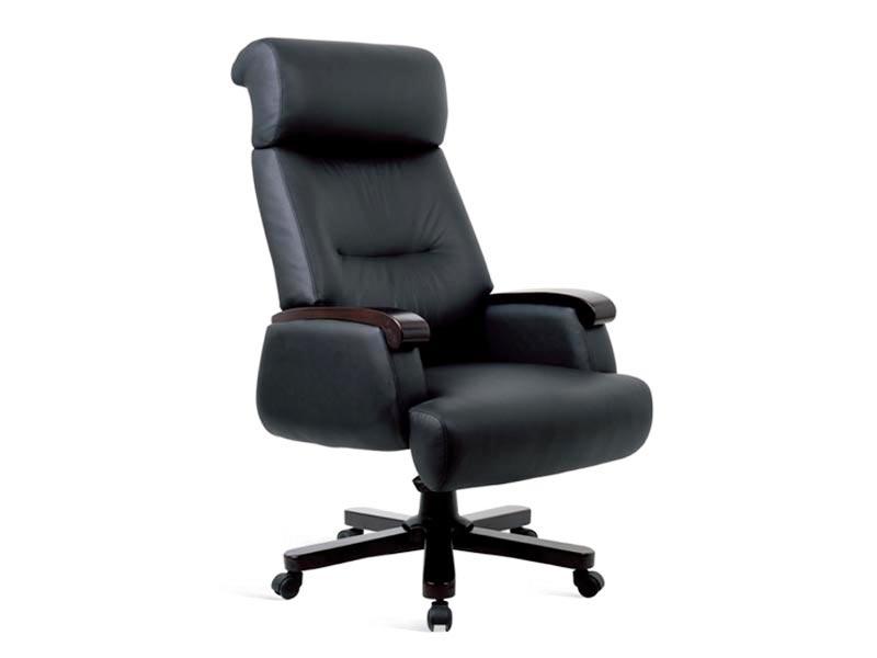 老板办公椅-BY44