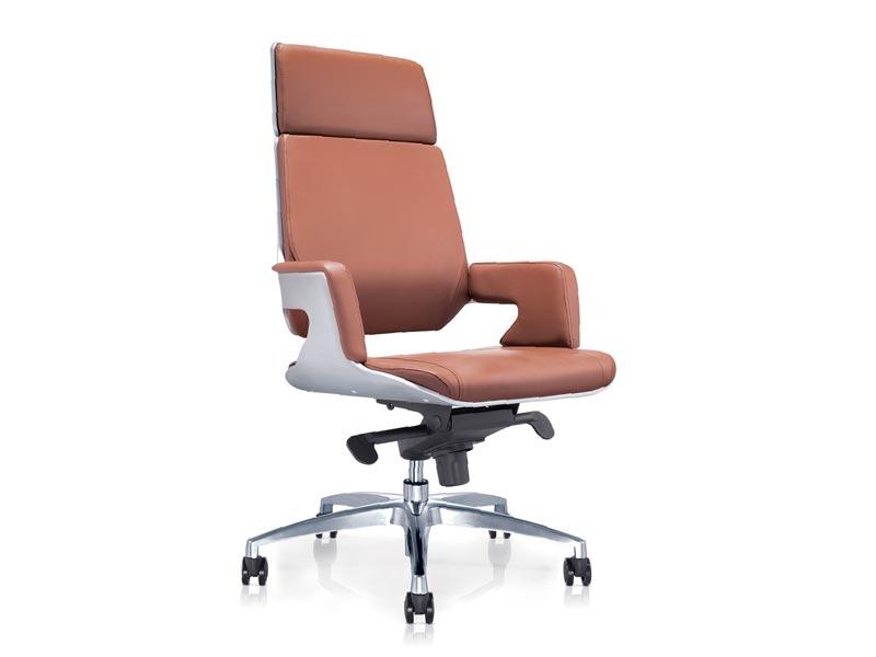 老板办公椅-BY48