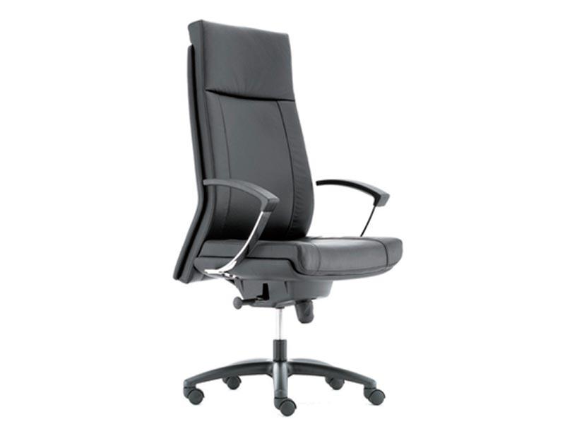 老板办公椅-BY47