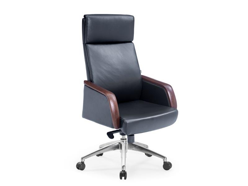 老板办公椅-BY36
