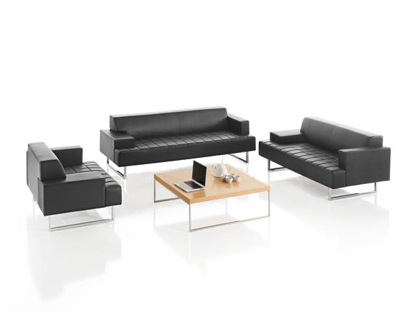 办公沙发-BGSF13