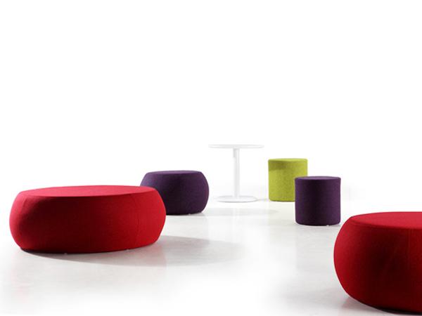 休闲沙发-BGSF16