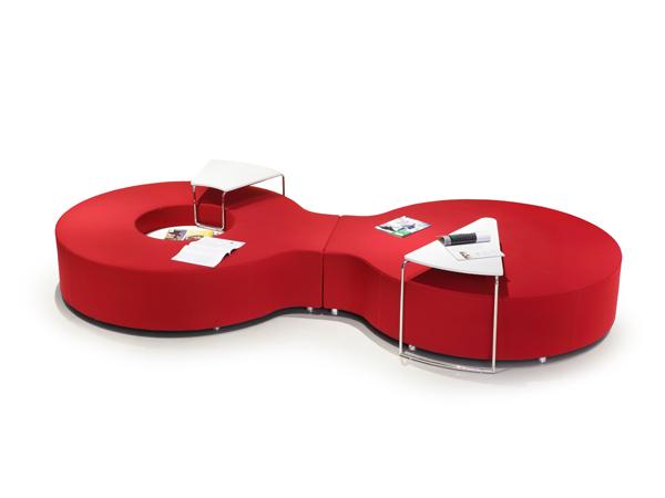 休闲沙发-BGSF25