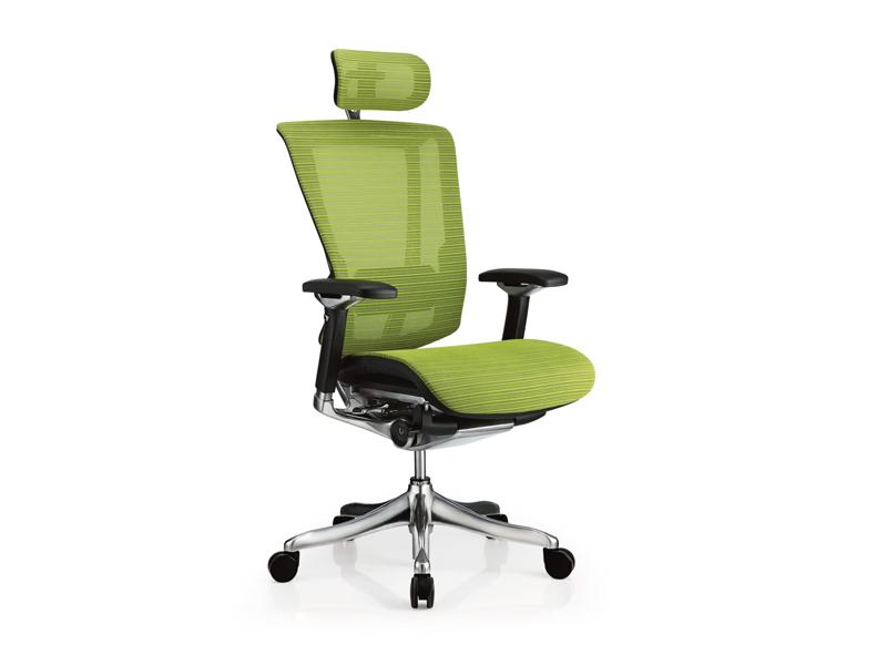 人体工学椅-EC01