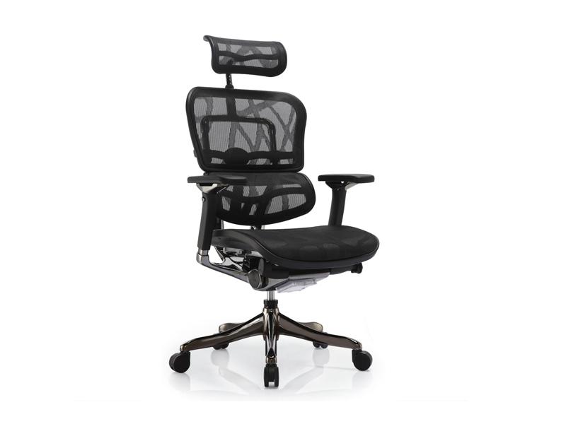 人体工学椅-EC03