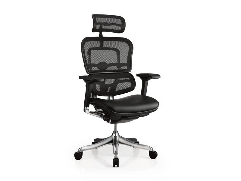人体工学椅-EC05