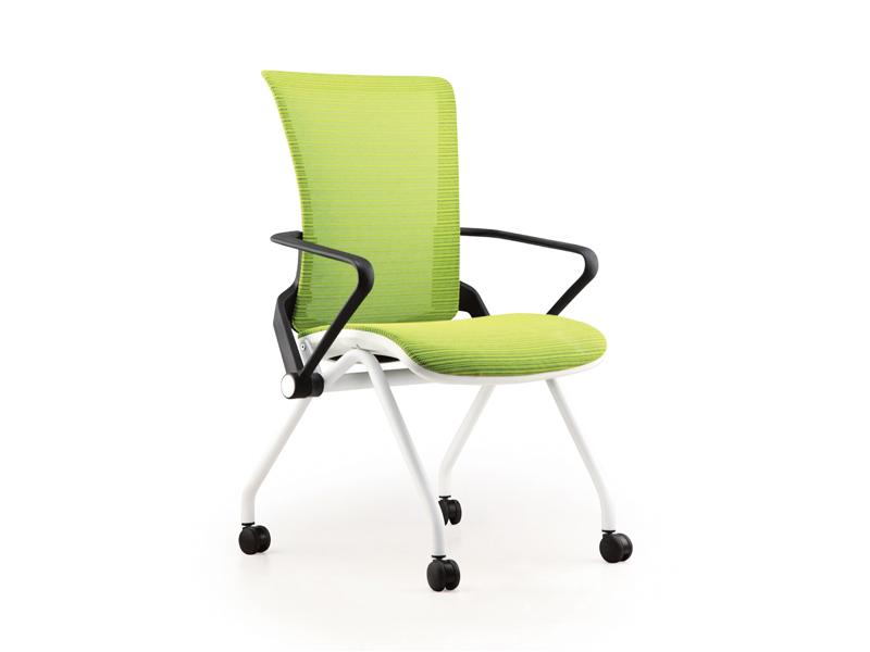 人体工学椅-EC12