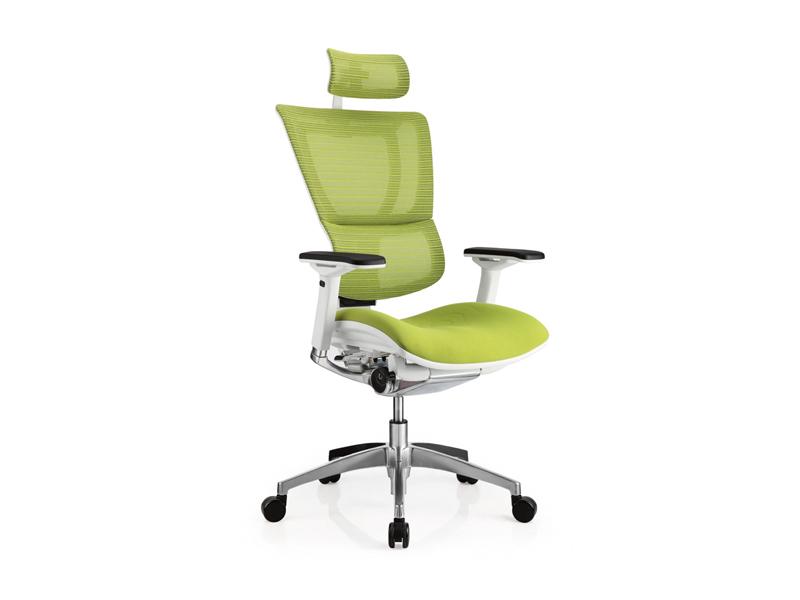 人体工学椅-EC14