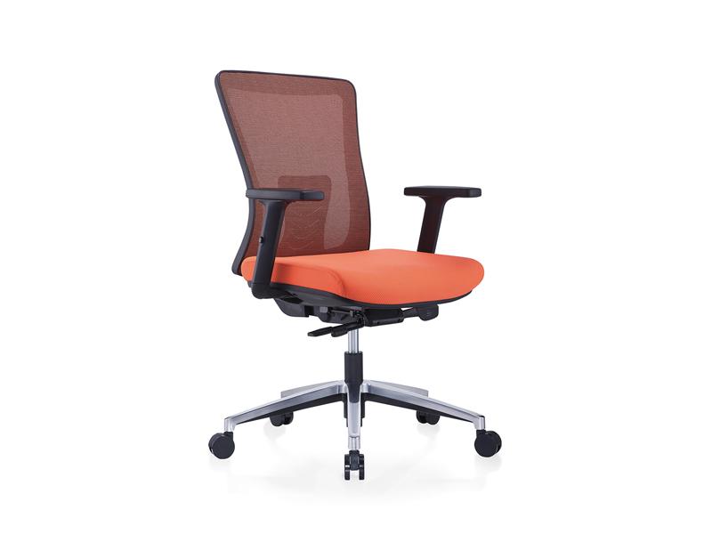职员办公椅-BGY05