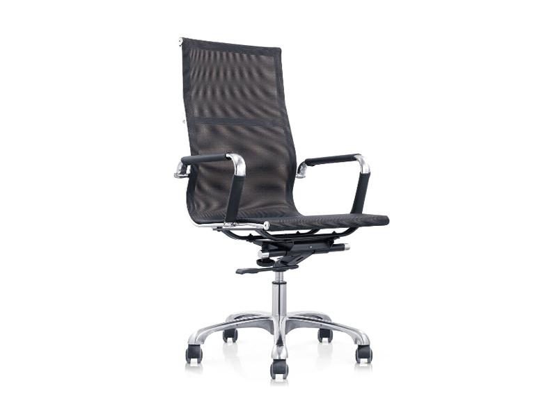 职员办公椅-BGY-14