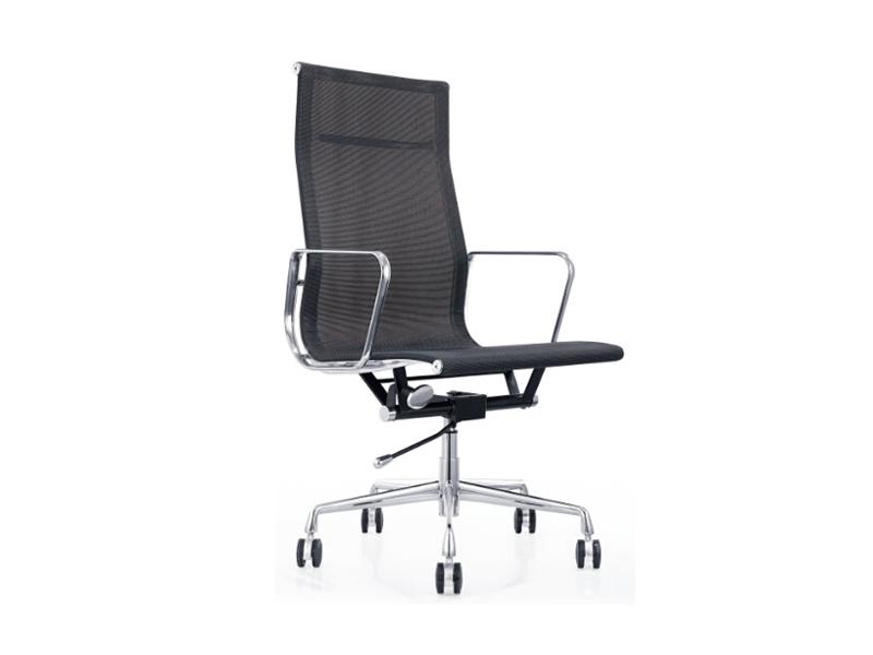 职员办公椅-BGY-20