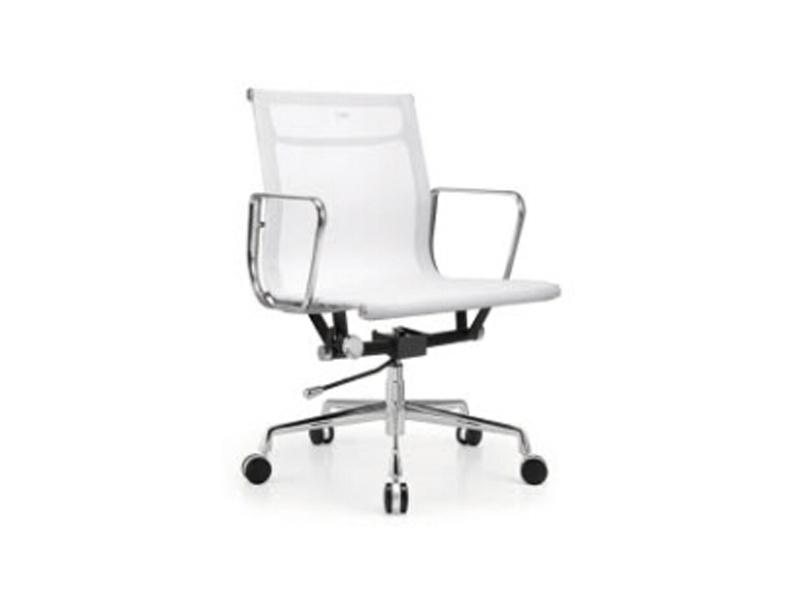 职员办公椅-BGY-21