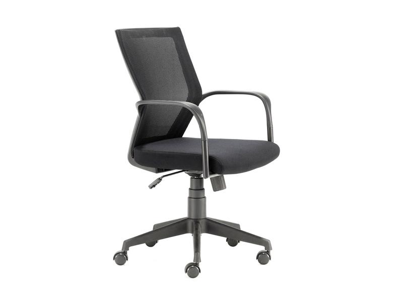 职员办公椅-BGY-28