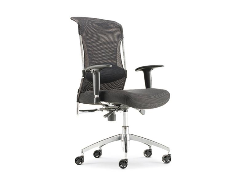 职员办公椅-BGY-32