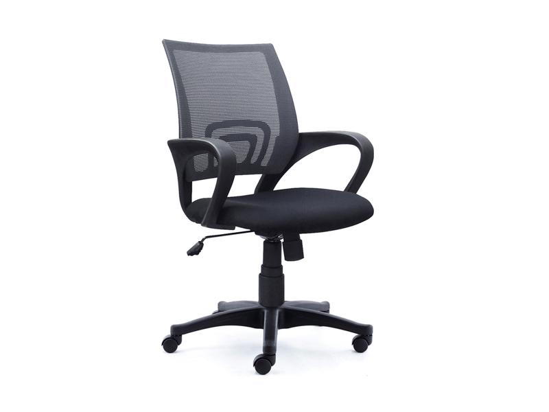 职员万博体育官方下载椅-BGY-34