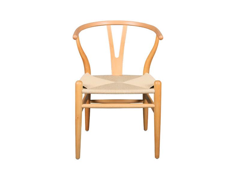实木休闲椅-LC15