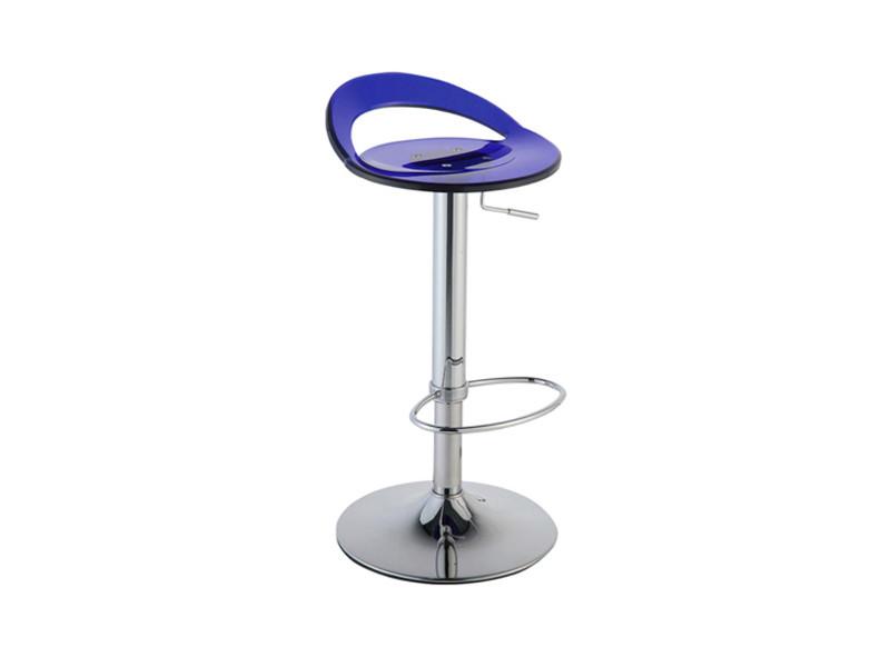吧台椅-BTY02