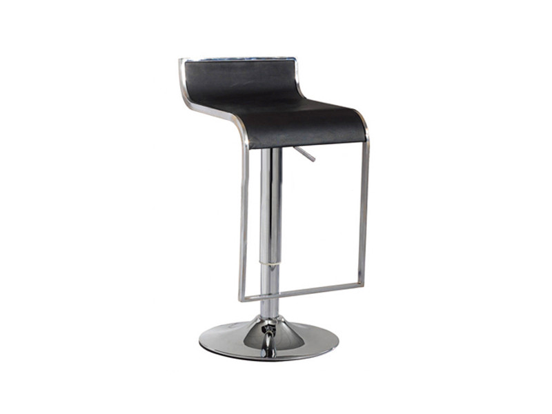 吧台椅-BTY03
