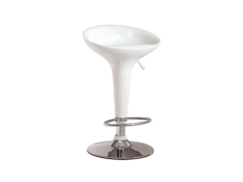 吧台椅-BTY04