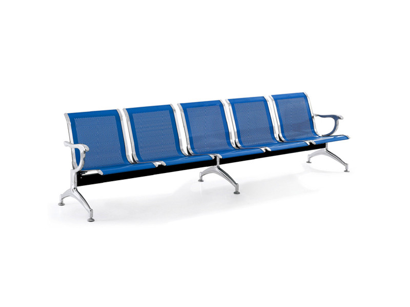 等候椅-BGY15