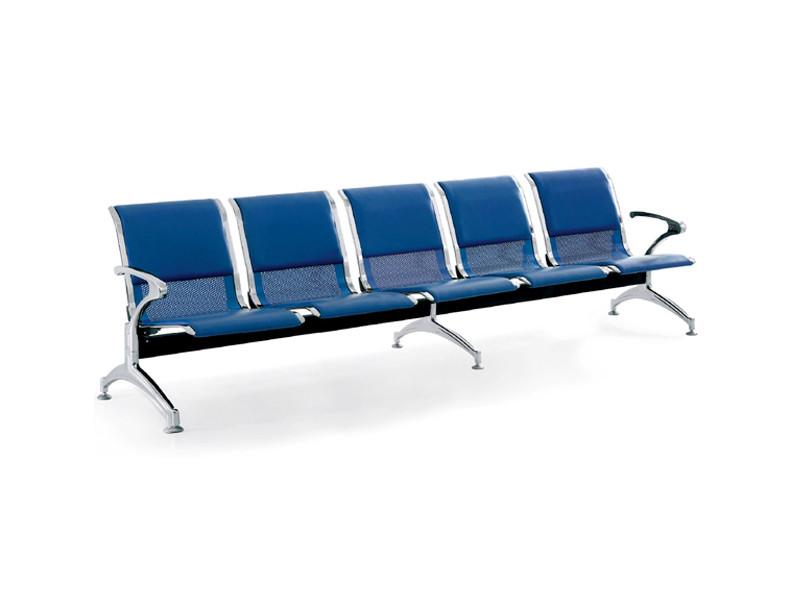 等候椅-BGY08