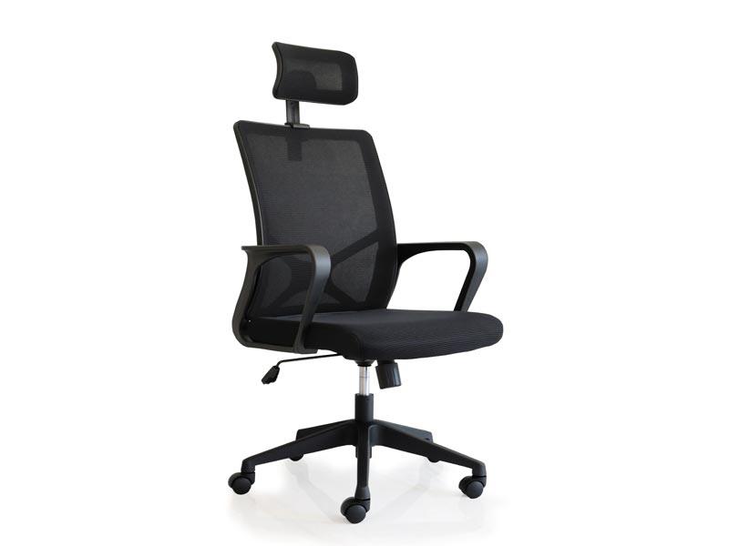 职员办公椅-BGY03