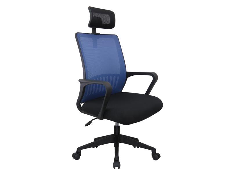 职员办公椅-BGY04