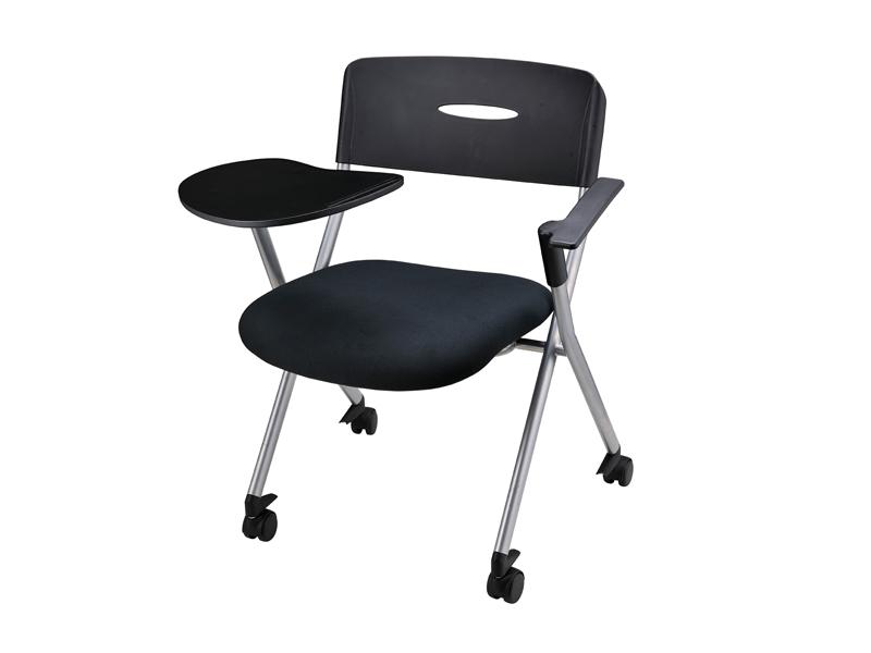 培训椅-BGY04