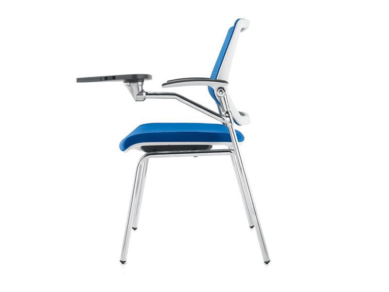 培训椅-BGY03