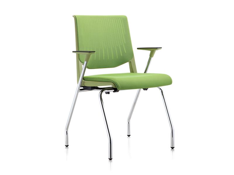 会议椅-BGY07