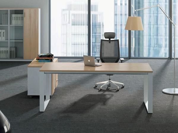 板式办公桌-BT05