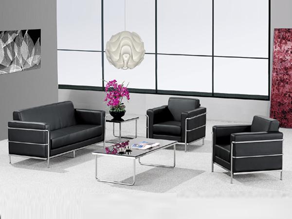 办公沙发-BGSF02