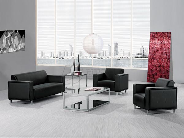 办公沙发-BGSF15