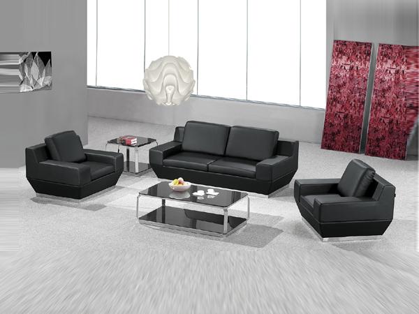 休闲沙发-BGSF04