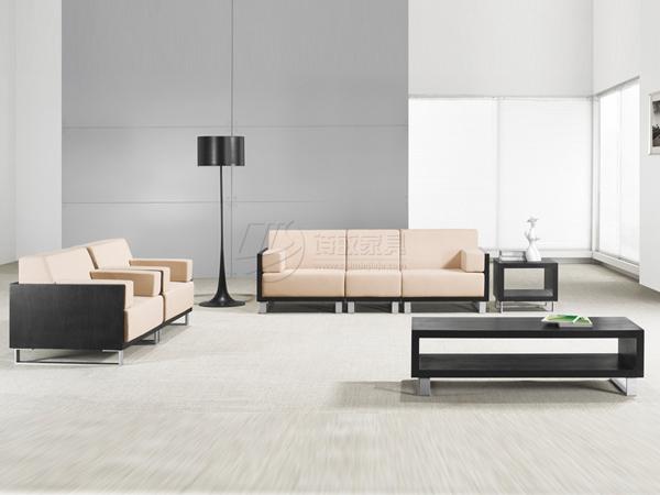 办公沙发-BGSF11