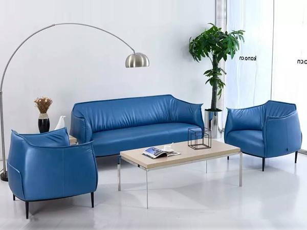 休闲沙发-BGSF9