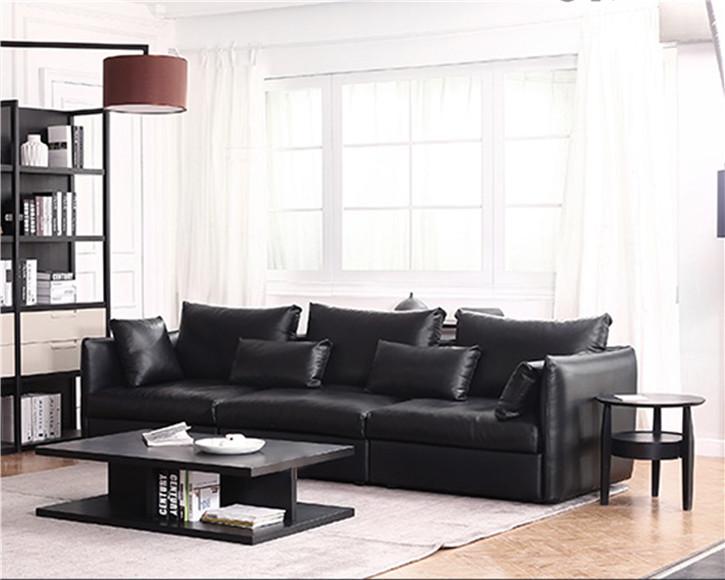 休闲沙发-BGSF36
