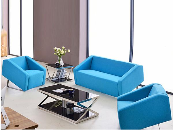 休闲沙发-BGSF39