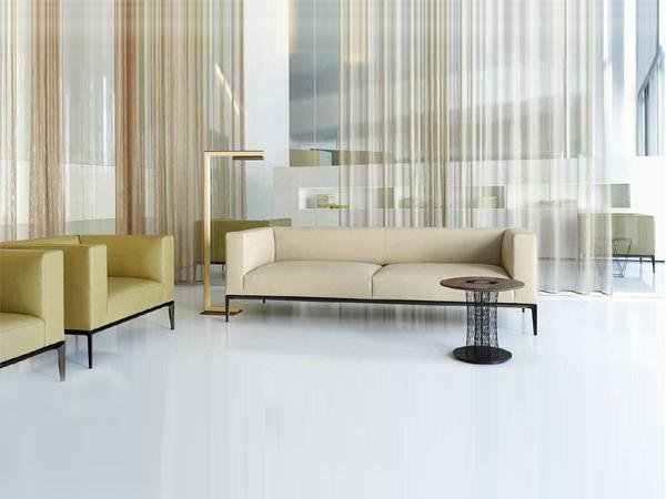 休闲沙发-BGSF40