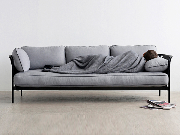 休闲沙发-BGSF43